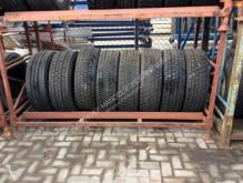 pièces détachées PL Continental continental LDR 265/70R17,5