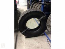 Bridgestone W990 truck part