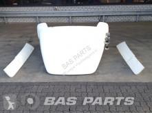 Déflecteur DAF Spoiler kit DAF CF Sleeper Cab L2H1