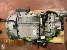 Renault automatic gearbox Gamme T