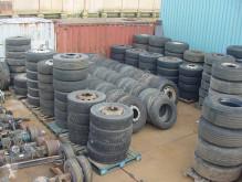 Repuestos para camiones rueda / Neumático TRUCK TRAILER BANDEN BANDEN DIVERSE
