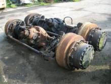 Voir les photos Pièces détachées PL Tadano SHP S10