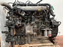 Renault MOTEUR KERAX 420 DCI
