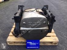 Repuestos para camiones sistema de escape DAF 1827549 KATALYSATOR CF75IV/CF85IV/XF105