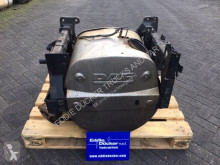 Sprzęgło DAF 1827549 KATALYSATOR CF75IV/CF85IV/XF105