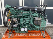 Volvo Engine Volvo D11K 450 tweedehands motor