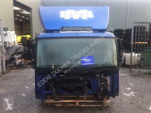 Mercedes Atego 818 used cabin