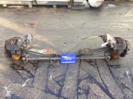 Volvo SPR00273855 FE 280 used axle transmission