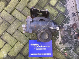 MAN 8095955138 ZF STUURHUIS used steering