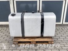 Repuestos para camiones motor sistema de combustible depósito de carburante Volvo Fueltank Volvo 530
