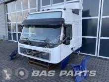 Peças pesados Volvo Volvo FM2 Globetrotter L2H2 cabine / Carroçaria cabina usado