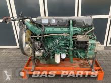 Repuestos para camiones motor Volvo Engine Volvo D13C 420