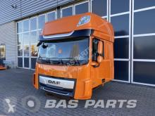 repuestos para camiones cabina / Carrocería cabina DAF