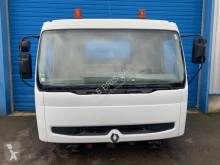Kabin / gövde Renault Premium