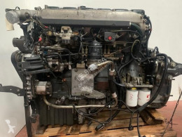 Moteur Renault Premium 320 DCI