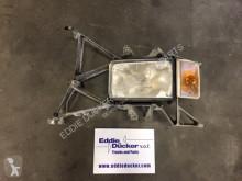 Repuestos para camiones DAF 1308794 LAMPSTEUN+KOPLAMP LH usado