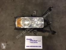 pièces détachées PL DAF 1396937 LAMPSTEUN+KOPLAMP RH