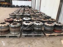 Roue / pneu Truck wheels