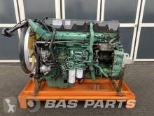 Peças pesados Volvo Engine Volvo D13C 420