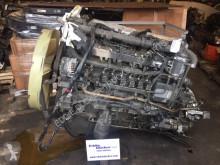 Motor DAF XE 315C1 / W-28117