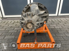 Volvo Differential Volvo RS1356SV gebrauchter Differenzial