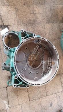 Renault Autre pièce détachée du moteur Coloche de Motor / Flywheel Clutch Housing DXI / FM/ VOLVO D11 pour camion