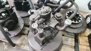 nc Pompe hydraulique SAURER Serie 20 / SPV2/070 / SPV23 pour camion LKW Ersatzteile