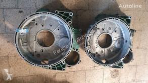 Renault Autre pièce détachée du moteur /Coloche de Motor/ Flywheel Clutch Housing / Volvo D9 pour camion