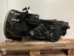 Renault Magnum växellåda begagnad