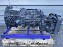 DAF DAF 12AS2541 TD Gearbox