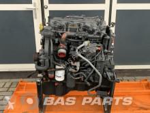 DAF Engine DAF PX5 112 K1