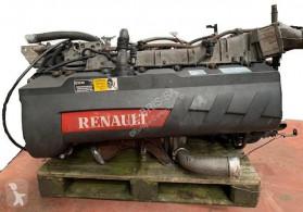 Peças pesados Renault Magnum 460 motor usado
