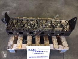 Repuestos para camiones motor DAF 1368868 CILINDERKOP 75CF/CF75