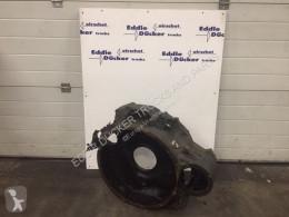 DAF 1695501-2188485 VLIEGWIELHUIS,MOTOR-PTO двигатель б/у
