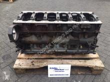 Motor DAF 1805165 CILINDERBLOK MX