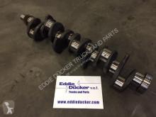 Repuestos para camiones motor DAF 1623468 KRUKAS CF75