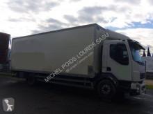 Repuestos para camiones Pièce Volvo FL
