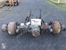 Terberg 872421003A ACHTERAS MET MOEDERKLOK used axle transmission