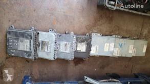 Peças pesados Scania Unité de commande ECU/ Units 94 /114 / 124 / 144 / 164 pour camion