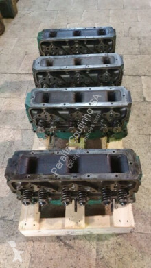 ricambio per autocarri Volvo Culasse de cylindre /Cylinder Head Penta TD 70 / 71 /73 pour camion