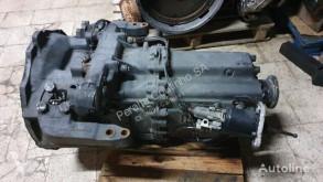 Boîte de vitesse occasion nc Boîte de vitesses MERCEDES-BENZ /Gearbox GV4/110-6/9 pour camion