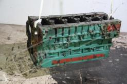 Repuestos para camiones Volvo otras piezas usado