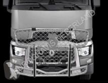 Pièces détachées PL Renault Calandre BULLBAR GESPOTEN pour camion T-RANGE neuve neuve