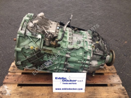 DAF gearbox 1736277R ZF ASTRONIC 12-AS TDV