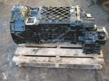 Peças pesados transmissão caixa de velocidades DAF Boîte de vitesses ZF16S221IT met retarder pour camion