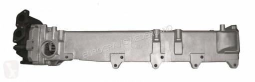 repuestos para camiones MAN Soupape moteur EGR RECIRCULATOR REV pour camion TGX-4 neuve
