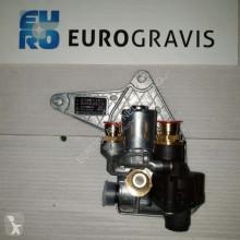 ricambio per autocarri Volvo Soupape pneumatique BRAKE VALVE pour camion RVI neuve