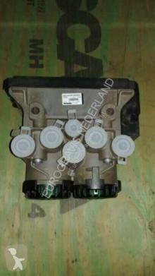 Repuestos para camiones Scania Modulateur EBS pour camion usado