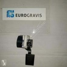 repuestos para camiones Volvo Pédale d'accélérateur pour camion FH4 neuve