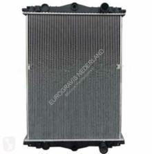 Refroidissement DAF Radiateur de refroidissement du moteur WATER RADIATEUR pour tracteur routier XF 105 neuf